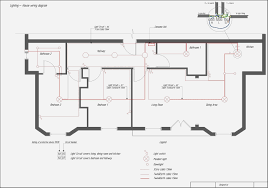 basic bathroom wiring diagram wiring a switch to a light fixture