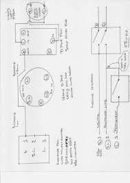 wiring diagram whelen cen gold gandul 45 77 79 119