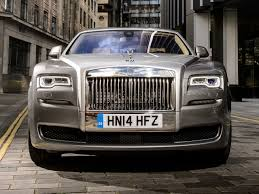 luxury rolls royce rolls royce hyper luxury notoriousluxury