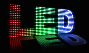 5 charts that illustrate the remarkable led lighting revolution
