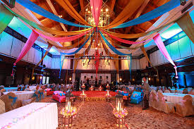 indian wedding planner wedding decoration pictures by me wedding planners in india