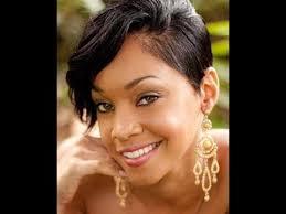 40 best short hairstyles for black women best short hairstyles
