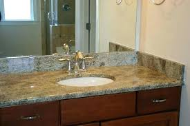 Bathroom Vanity Replacement Doors Replacement Bathroom Vanity Doors Replacement Mirrored Bathroom
