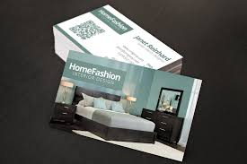 interior design business cards by xstortionist on deviantart interior design business cards by xstortionist on deviantart