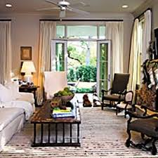 Neutral Colors and Organic Materials star both in the interior