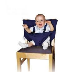 popular portable infant seats buy cheap portable infant seats lots