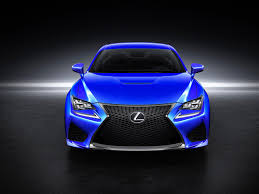 lexus financial services france toyota is holding off building the lexus brand in china because of