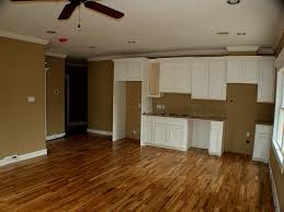 garage apts studio apartment houston interior design