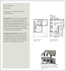 100 micro cottage with garage cabin kits barn kits micro