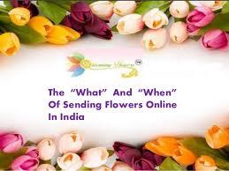 sending flowers online send flower online india order by blooming flowerz