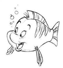 image result cute drawings animal drawings