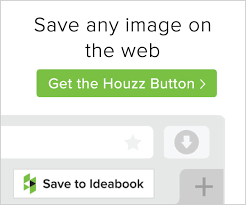 Bathtubs On Houzz Tips From The Experts Key Measurements To Make The Most Of Your Bathroom