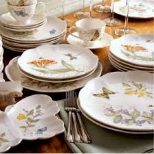 top ten lenox dinnerware patterns silverspoonstoreblog