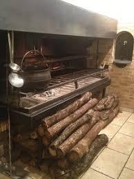 cuisine au feu de bois restaurant de grillades l odéon à nantes l agenda de la nantaise