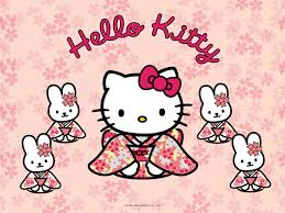15 hello kitty hd backgrounds wallpapers images freecreatives