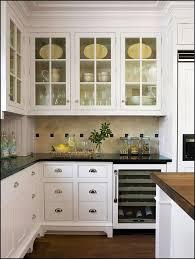 18 inch kitchen cabinets kitchen upper kitchen cabinets single bowl kitchen sink 18 inch