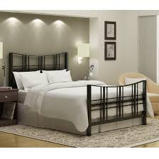 Platform Bed For Tempurpedic Mattress Bedroom Design Feizy Rug With Elegant Alaskan King Bed And Person