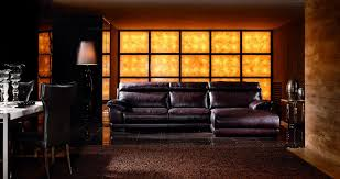 leather chaise lounge sofa compare prices on leather chaise sofa online shopping buy low