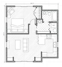 1 bedroom cottage floor plans one bedroom cottage plans one bedroom floor plans new best 1