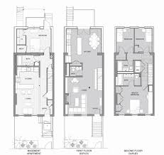 First Floor Master Bedroom Addition Plans Luxury Modern Row House
