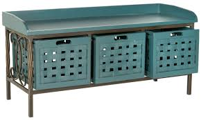 amh6530c benches furniture by safavieh