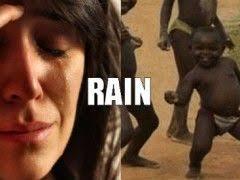 Dancing Black Baby Meme - first world problems vs third world success first world probs
