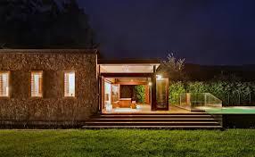 modern farm house plans baby nursery latest farmhouse designs design ideas for a