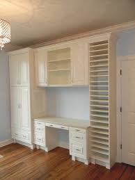 craft room layout designs now this craft room is what i dream about built in shelves and