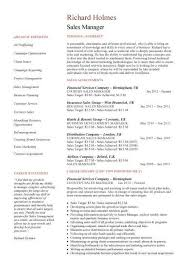 Resume Letter Of Intent Critical Thinking Essays In Nursing Research Proposal Editing