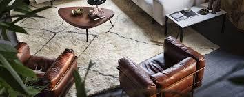canapé le corbusier lc3 fauteuil lc3 poltrona le corbusier jeanneret