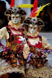carnivale costumes 570 best beautiful masks images on venetian masks