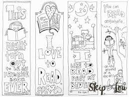25 unique bookmarks kids ideas paper bookmarks