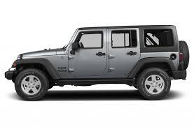 4 door jeep wrangler top 2014 jeep wrangler 4 door top top auto magazine