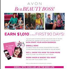 beauty boss life u2013 crystal u0027s beauty blog