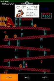mame emulator apk crazytilt mame 0 78 apk android arcade