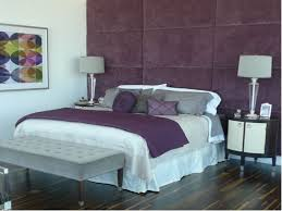 Gray Green Bedroom - bedroom purple and gray bedroom elegant purple grey bedroom houzz