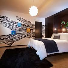 Modern Hotel Interior Bedroom Unique Fastest Growing Trends In Hotel Interior U2014 Hqwalls Org