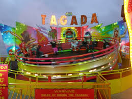 disco for sale 8 36 persons capacity tagada disco ride for sale at low price