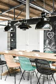 21 best tolix images on pinterest chairs industrial interiors