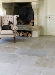 stone tile flooring stone flooring travertine when pictures of