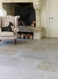 tiled kitchen floor ideas tile flooring ideas 25 best ideas about