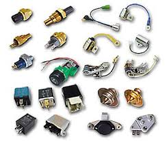 automotive electrical issues explained pop u0027s auto electric shares