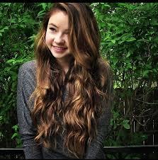 hair color for dark hair to light light golden brown hair color on dark brown hair find your perfect