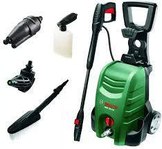 Price Of Vaccum Cleaner What Is The Most Efficient Vacuum Cleaner Available In India Right