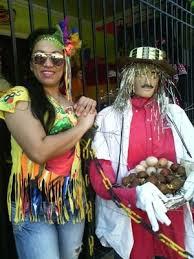 Rosario Escobar Pics - rosario escobar rochy1172 twitter