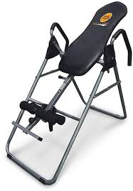 max performance inversion table health mark pro max inversion table review