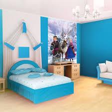 disney princess frozen wallpaper murals anna elsa cinderella with disney princess frozen wallpaper murals anna elsa cinderella with cinderella bed choosing cinderella bed for your daughter