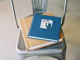 Custom Wedding Albums What You Should Know About Wedding Albums Phoenix Scottsdale