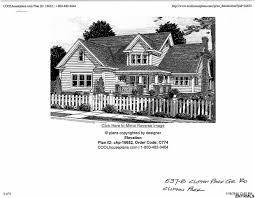 Cool Houseplans Com Realtyusa Agent Property List