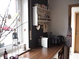 ordnung in der küche küche archive fräulein ordnung